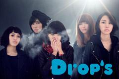 Drop's