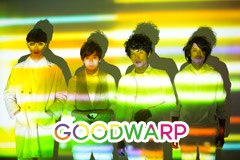 GOODWARP