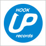 HOOK UP RECORDS