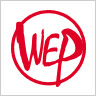 WEP合同会社