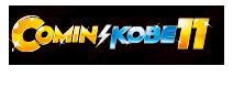 COMIN'KOBE11
